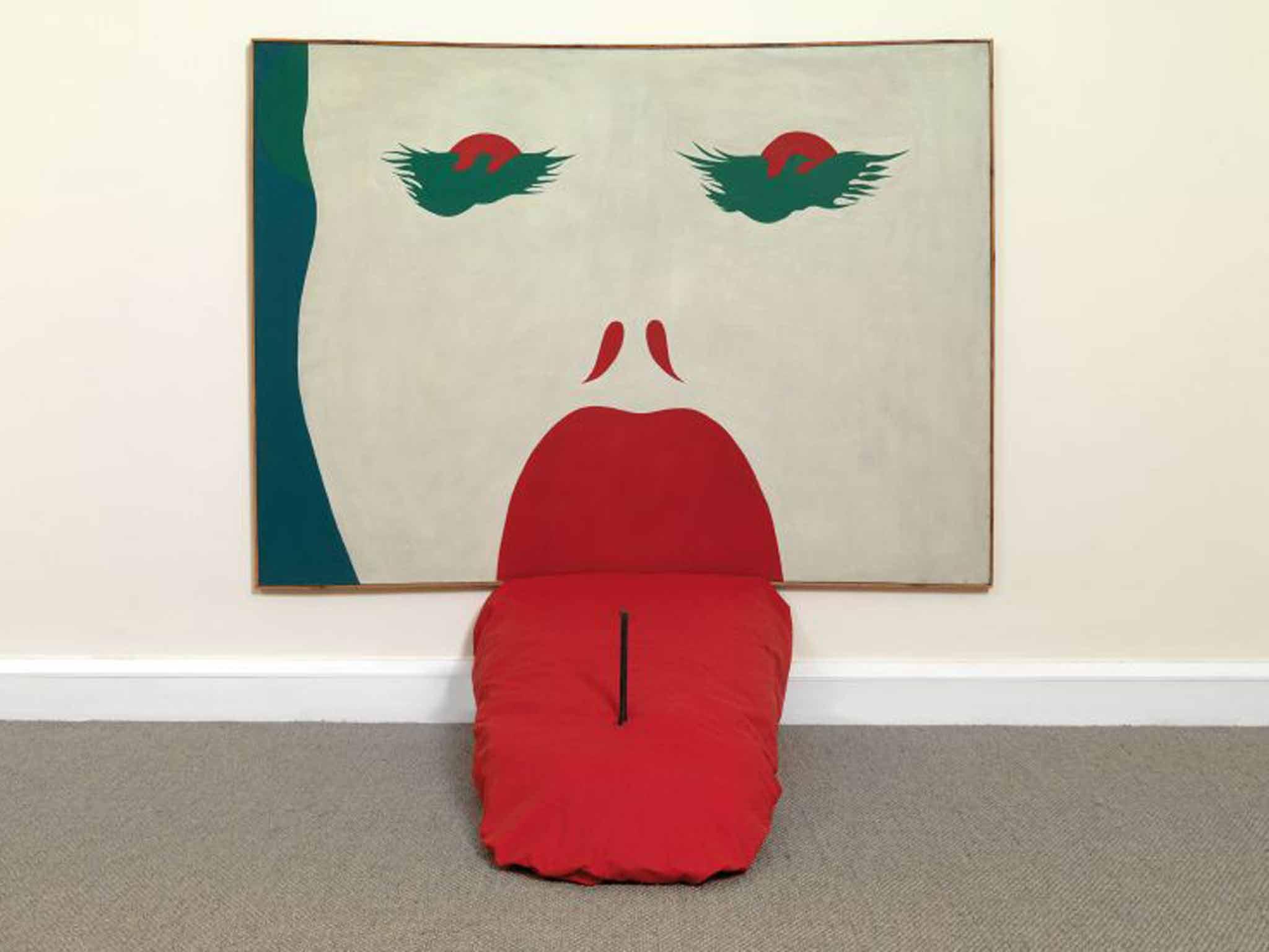 Image result for tate modern art