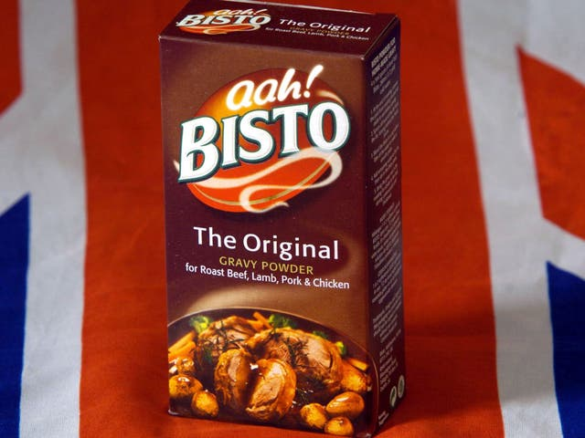Premier Foods said it was on track to hit its annual financial targets for the year