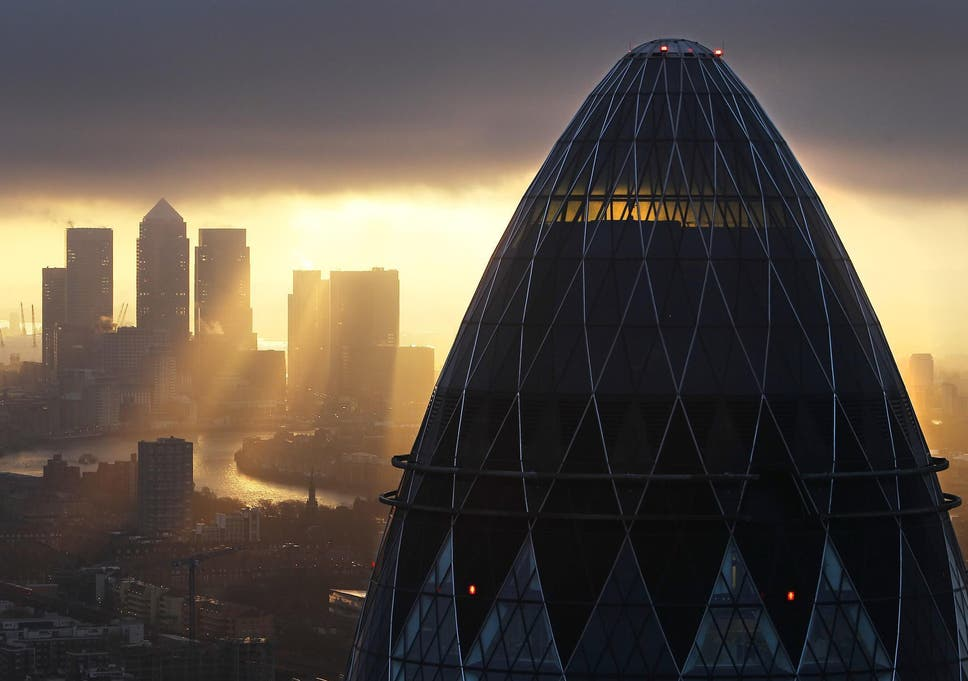 Brexit: UK hedge funds to draw up wish list to prevent damage to the