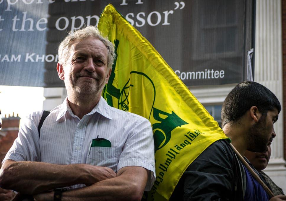 Jeremy-Corbyn-Hezbollah-flag.jpg?w968h681
