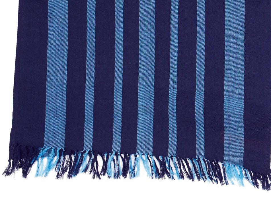 11 best men's wool scarves | The Independent