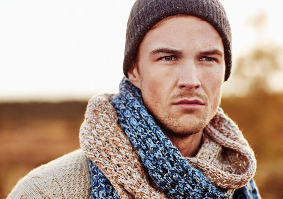 2a74eeb98ad5b Wrap up warm this winter with one of these wool scarves