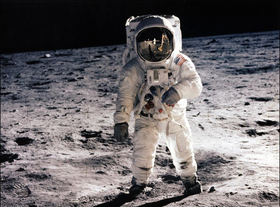 The Russian Federal Space Agency (Roscosmos) have announced plans for a manned mission to the moon in 2029