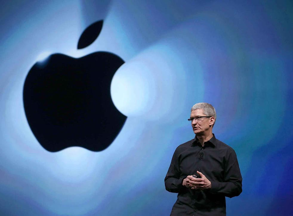 Tim Cook is right when he argues that the order, if left unchallenged, would have a broader impact beyond this case