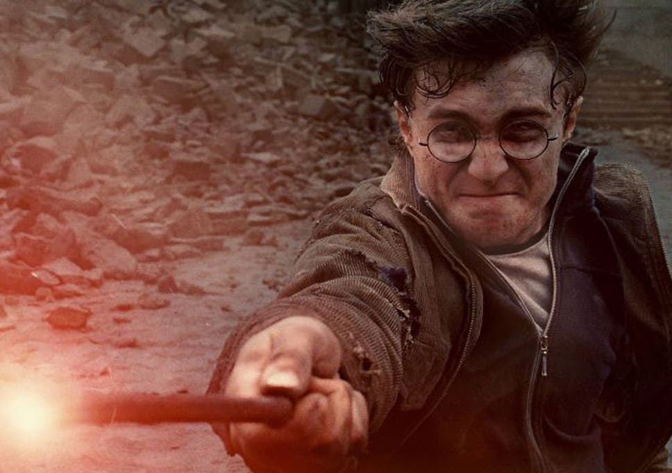 21 insanely difficult Harry Potter trivia questions even die
