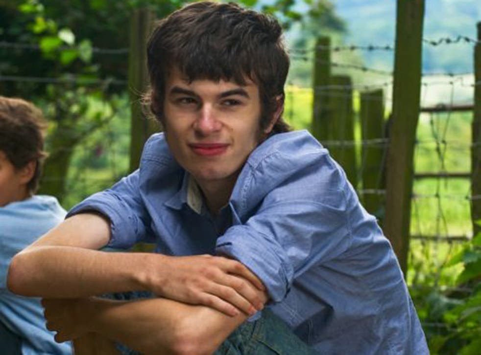 Connor Sparrowhawk's family say their concerns about his epilepsy wereignored