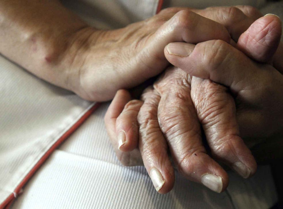 One in every three people born this year in the UK will eventually develop dementia, according to stark new research