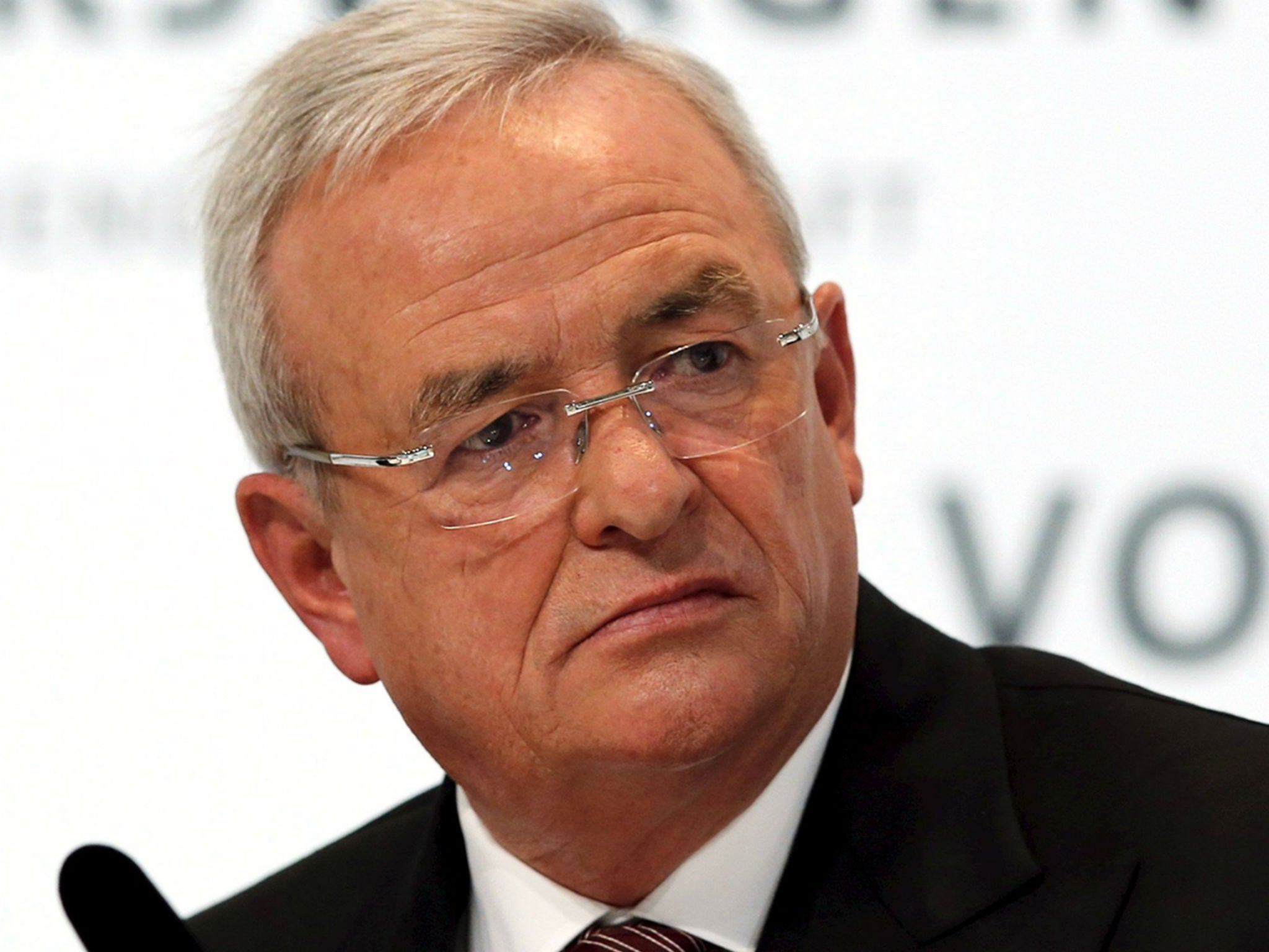 Volkswagen diesel emissions scandal: the toxic legacy