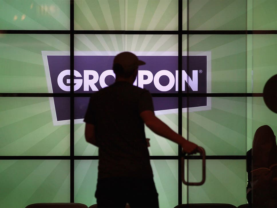 Groupon the 30bn company that surprise didnt match the hype even after the latest lay offs groupon will have almost 10000 staff about the fandeluxe Image collections