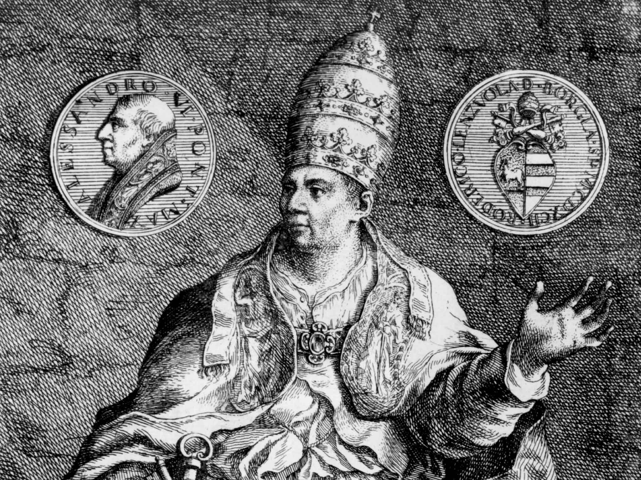 claims to authority from pope boniface viii essay This essay christianity and other 64,000+ term who really has authority, is it the pope or the this is especially true with the case of pope boniface viii.