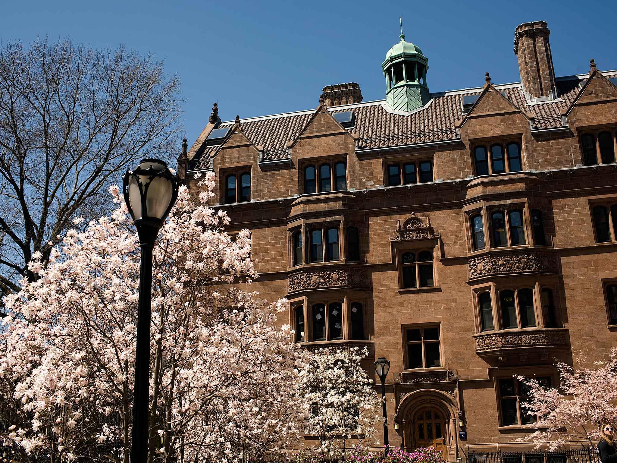 Threesomes Cambridge Uk