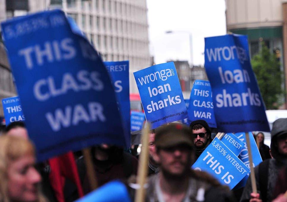 1 stop cash loans photo 8