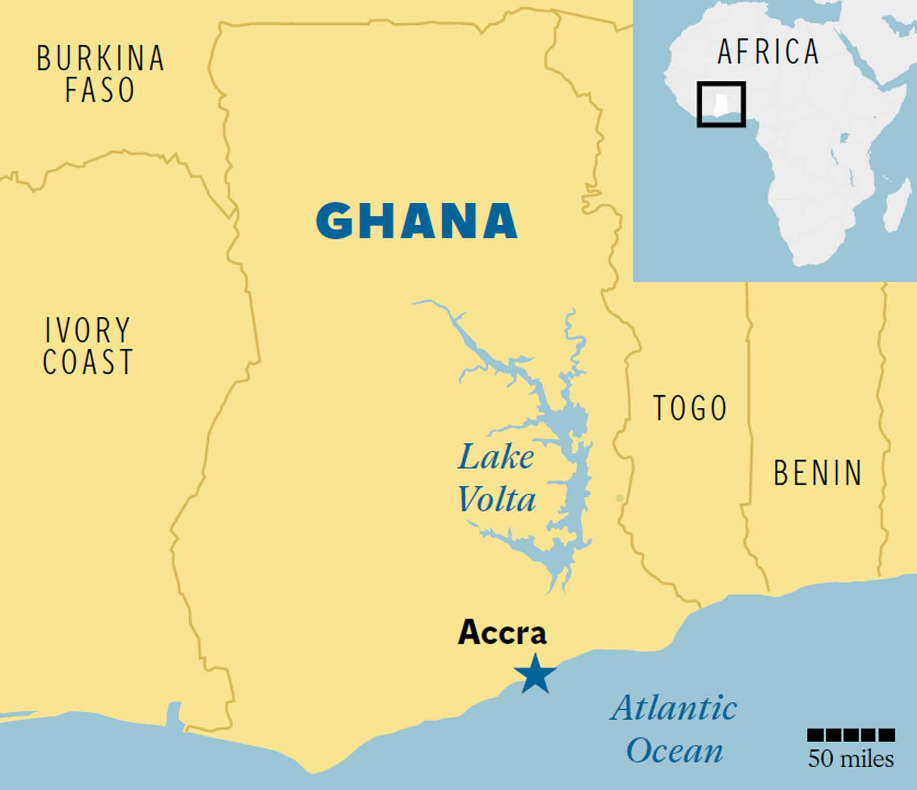 Ghana's new creative scene: Stylish new places to eat, drink ... on khartoum sudan map, addis ababa map, nairobi kenya map, ghana world map, greater accra map, ghana street map, osu ghana map, malabo equatorial guinea map, legon ghana map, kampala-uganda map, grand trunk road india map, lagos nigeria map, ethiopia yemen map, ghana flag map, cape town south africa map, ghana geological map, west africa map, abidjan ivory coast map, tripoli libya map,