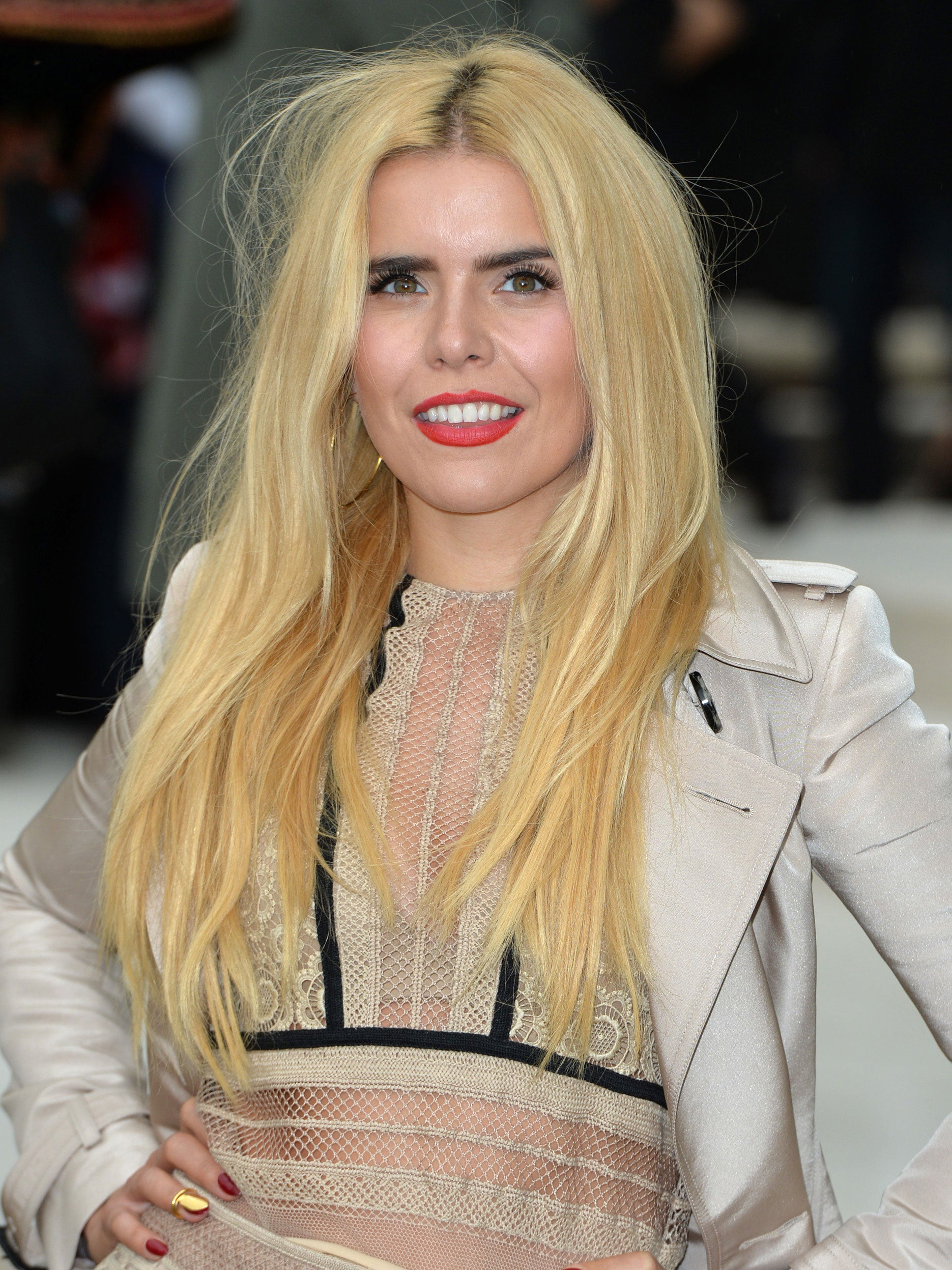 Paloma Faith nudes (89 foto), Is a cute Sexy, Twitter, bra 2018