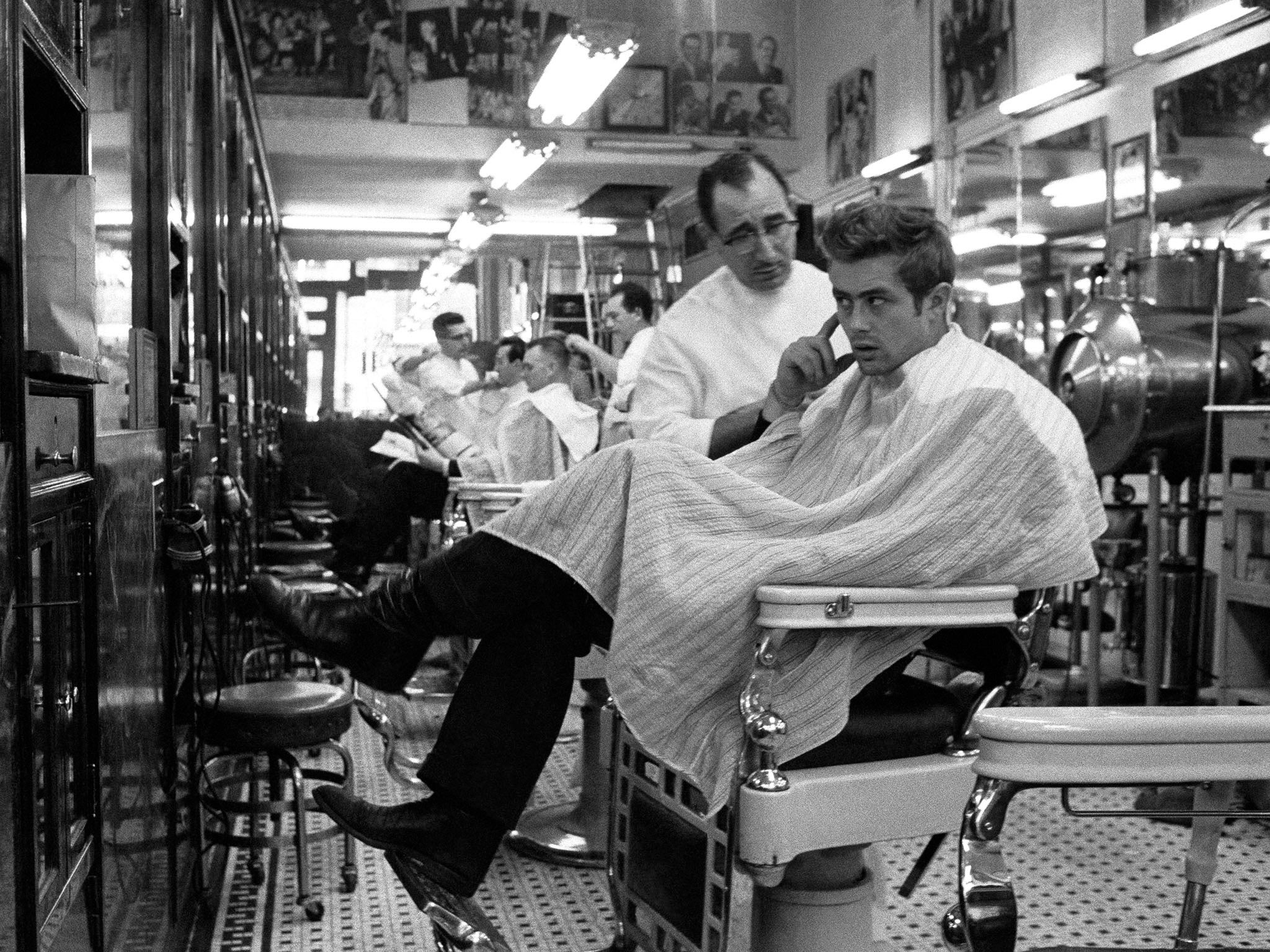 james dean press photographer dennis stock on how he came to know james dean press photographer dennis stock on how he came to know and love the doomed screen idol the