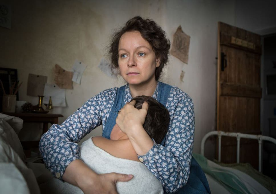 Cider With Rosie, TV review: A drama that avoids the traps of