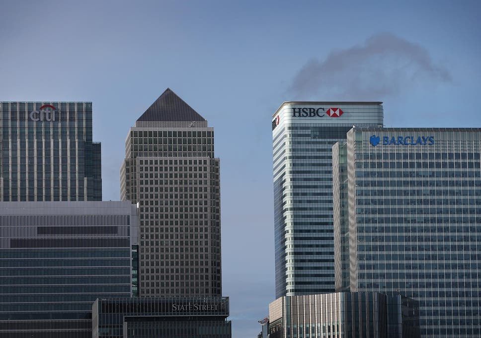 HSBC online banking down: Bank advises users to head to