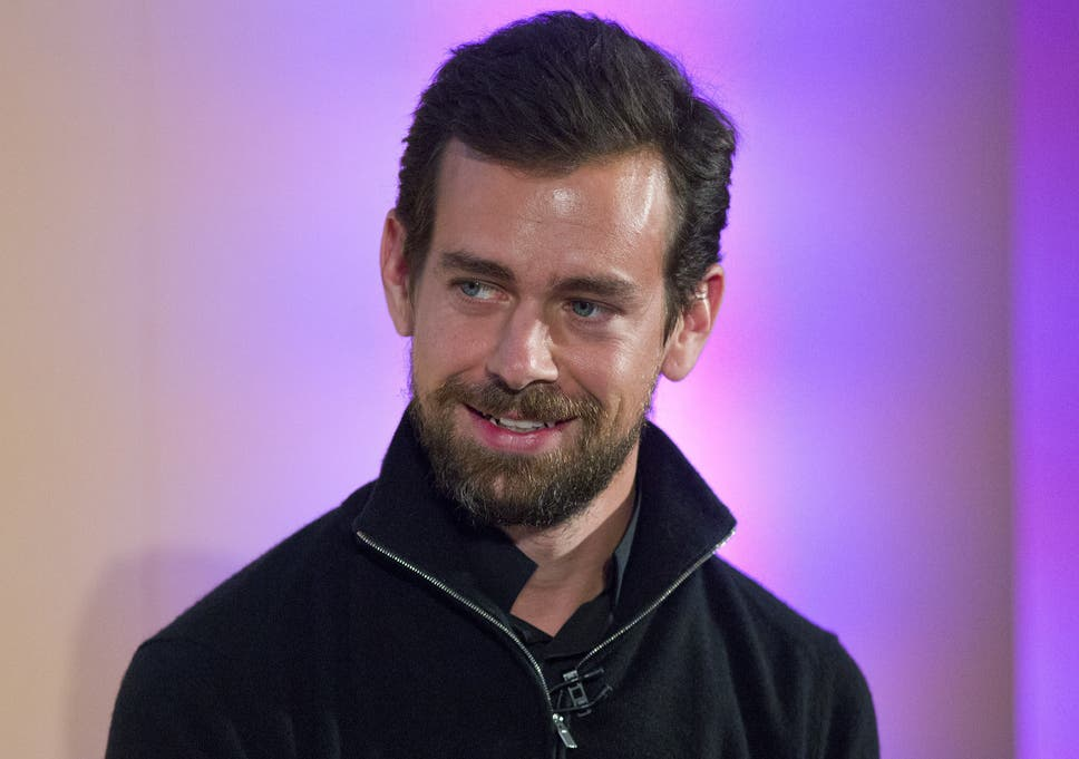 Jack Dorsey Twitter memo: 10 office jargon phrases you should never