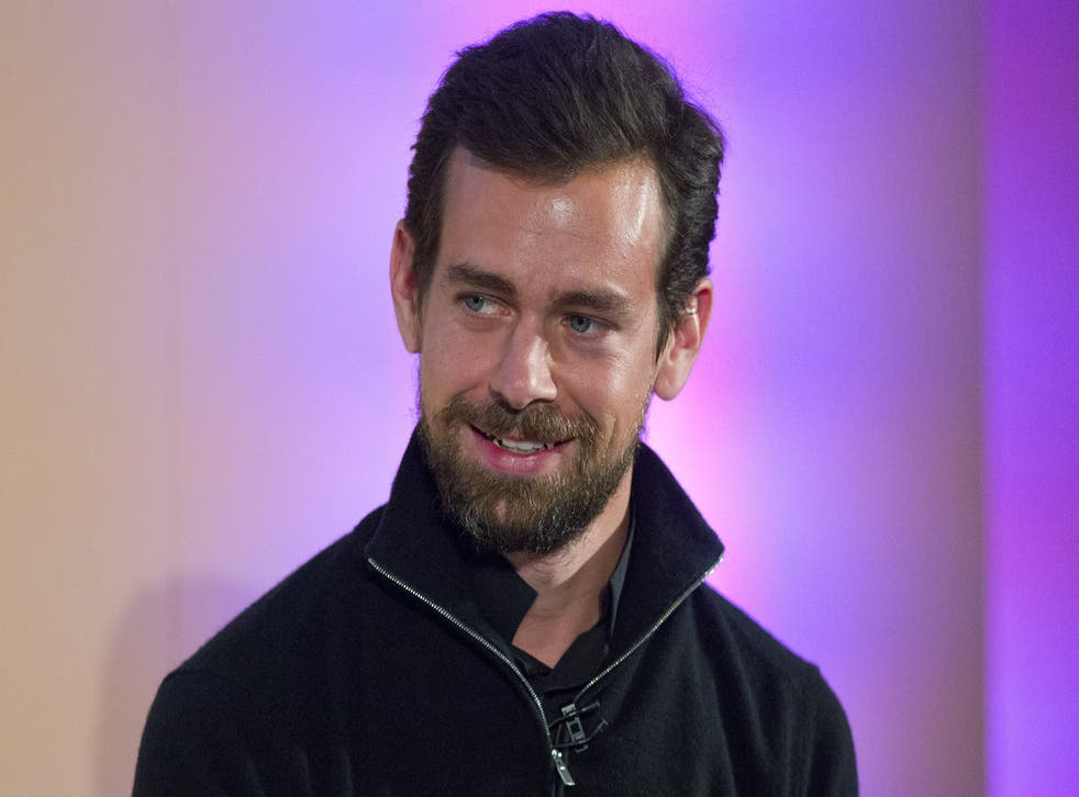 Jack Dorsey, the CEO of Twitter, wrote a memo to staff that was peppered with jargon