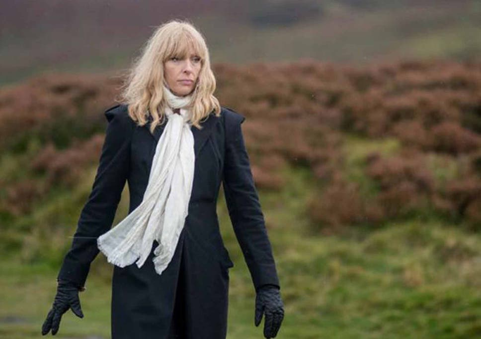 Filmed In Yorkshire Is The County Becoming The Hollywood Of The Uk