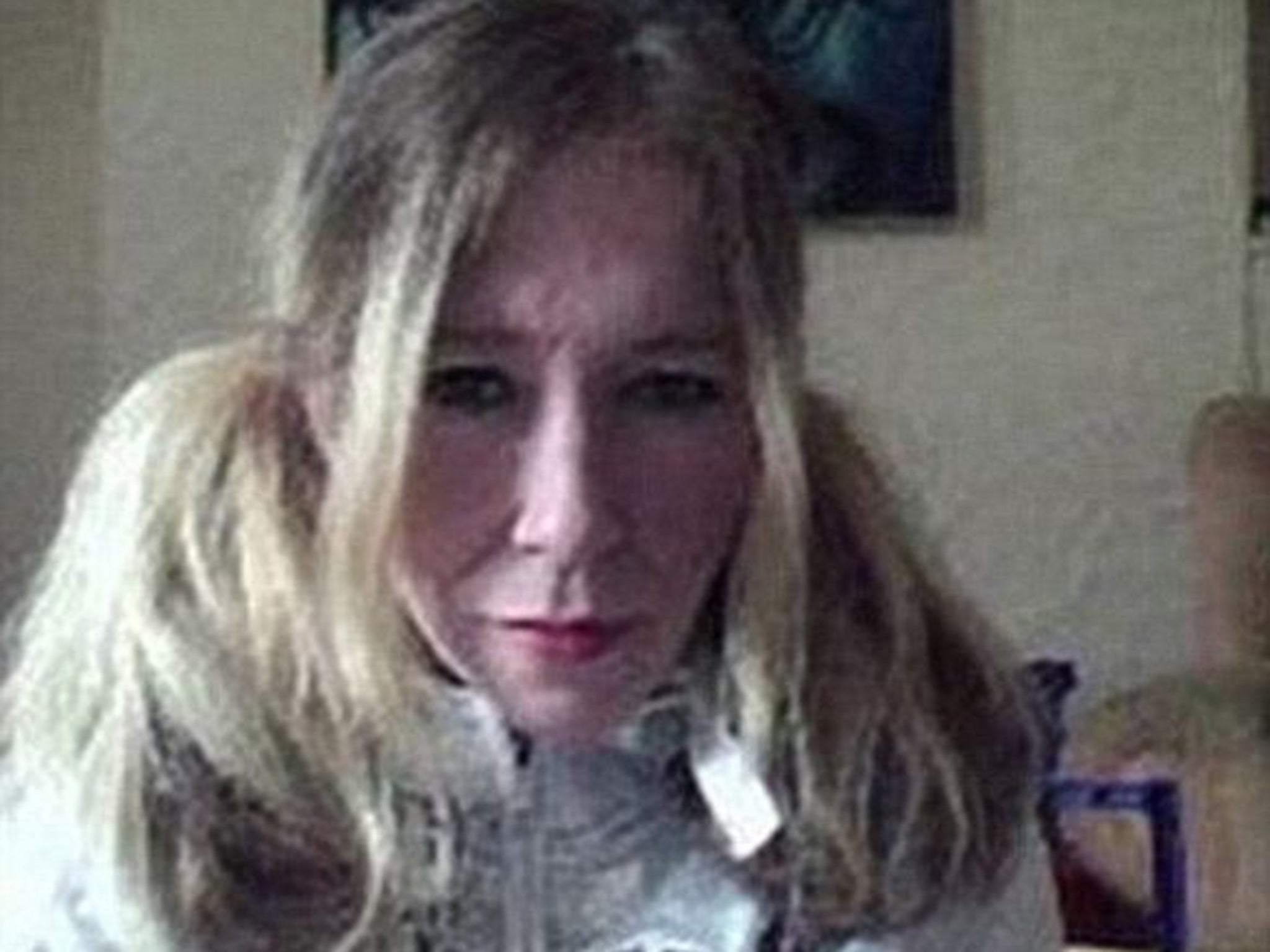 The reported death of the 'White Widow' and her 12-year-old son should make us face some hard facts