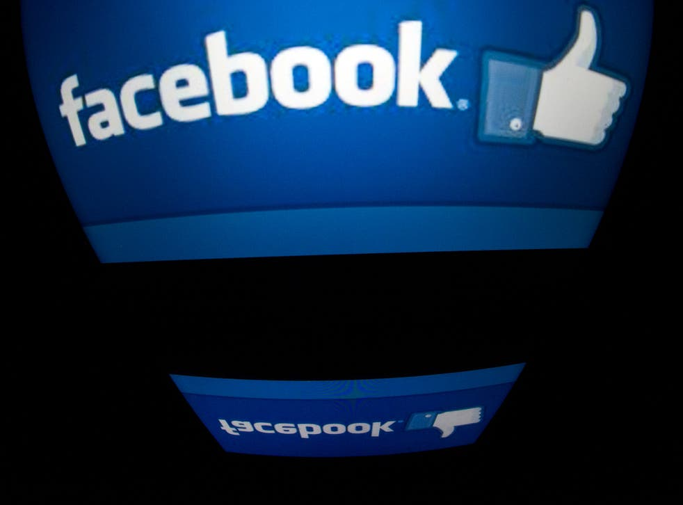 Facebook has 1.5 billion monthly active users