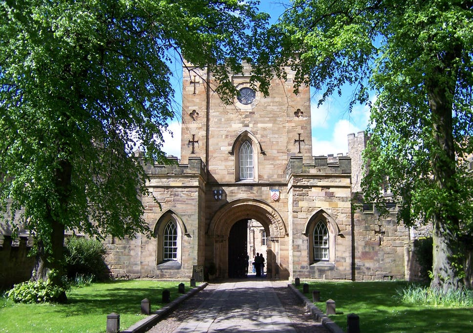 Durham Is The Best Student City In The Uk 5 Reasons Why The