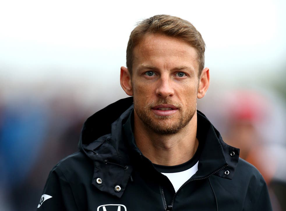 The British driver believes the team is ready to bounce back after a difficult year