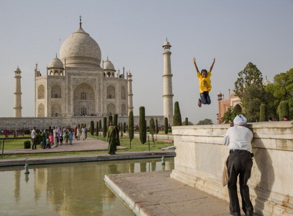 India is the most affordable in the world, compared with the UK which is 25th out of a list of 29