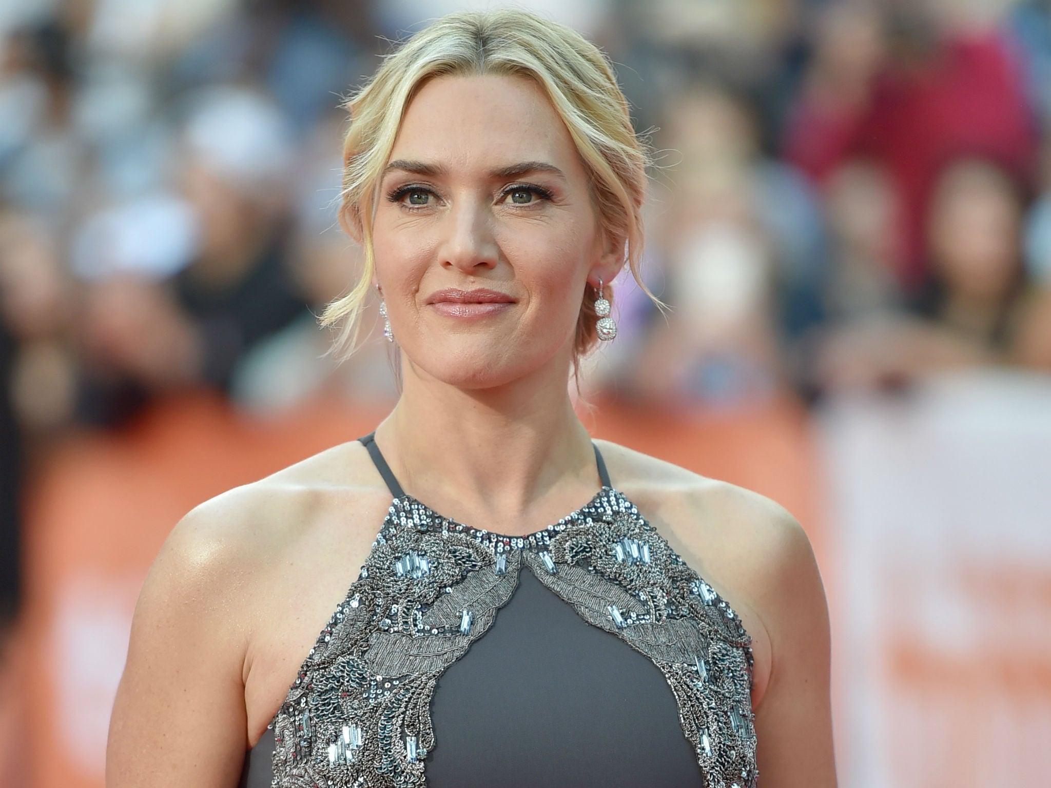 Image result for kate winslet