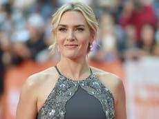 Kate Winslet se arrepiente de haber trabajado con Woody Allen y Roman Polanski