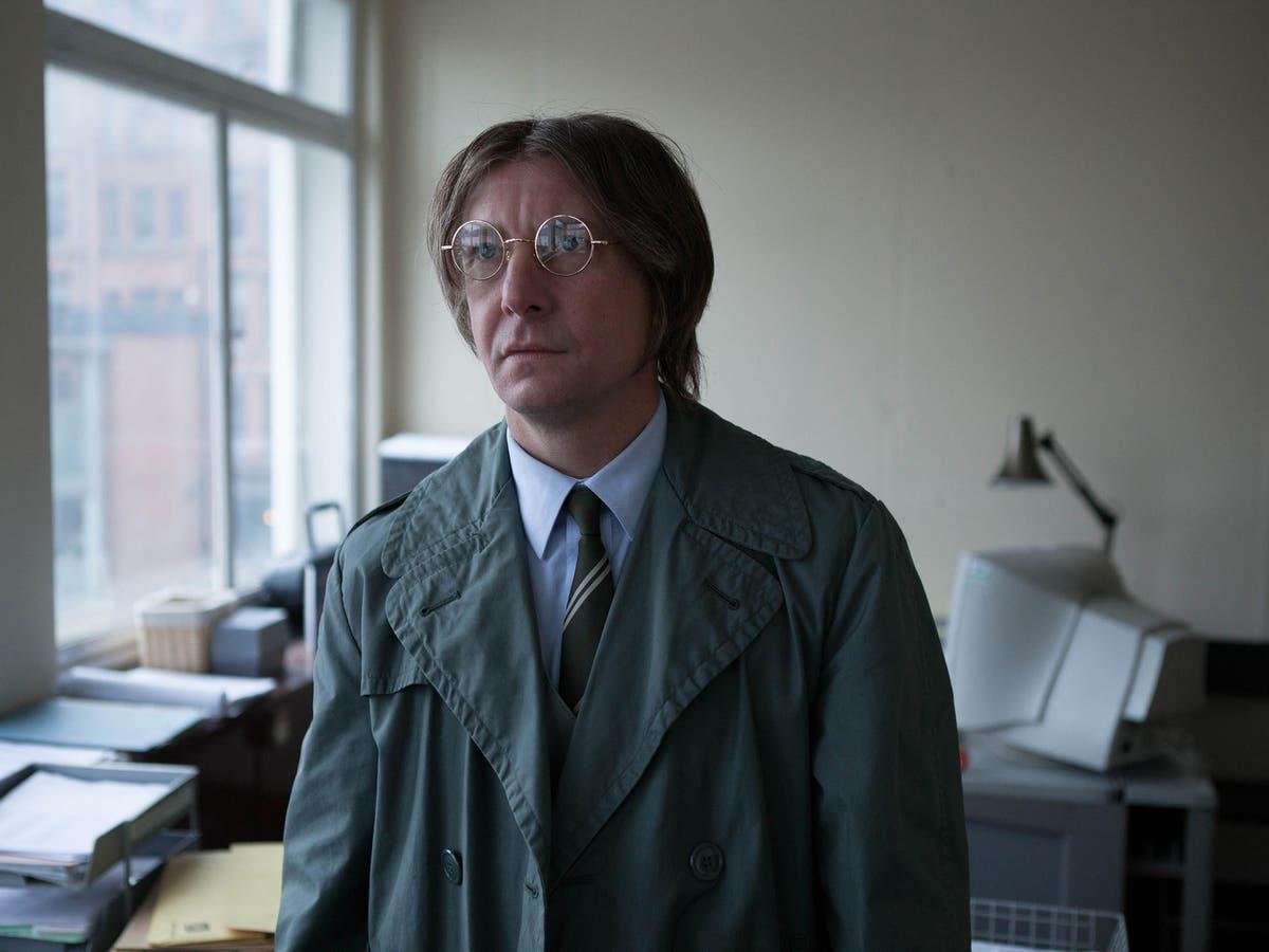John Lennon: BBC Radio 2 to dramatise singer's last day ...