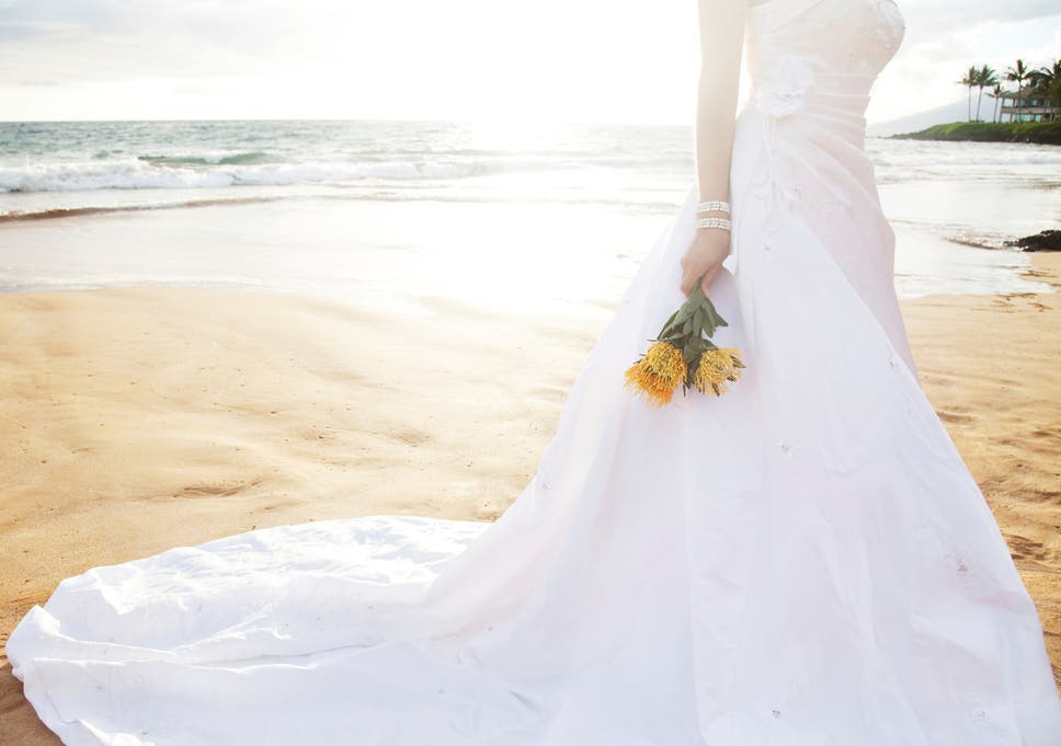 How Much Is A Wedding.How To Ensure Your Wedding Is Sunny Stylish And Doesn T