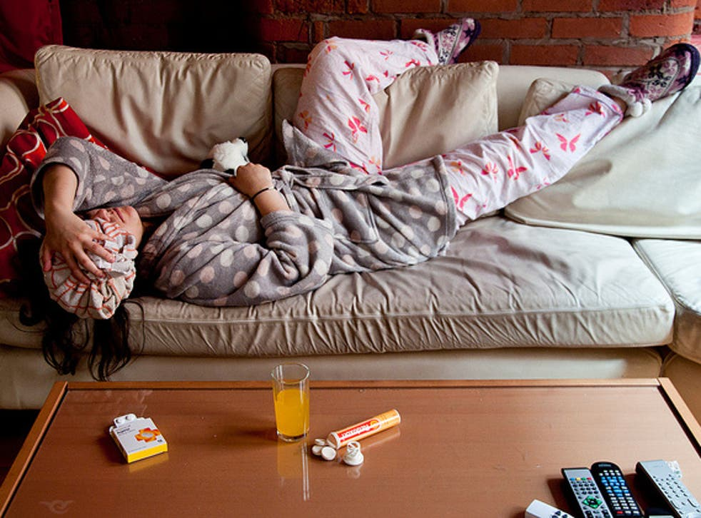 Hangover cures: from pickle juice to IV drips to snow