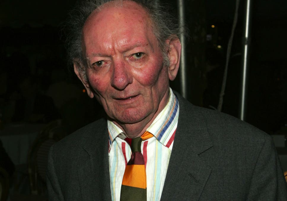 Brian Friel dead: 'Translations' playwright dies aged 86 | The