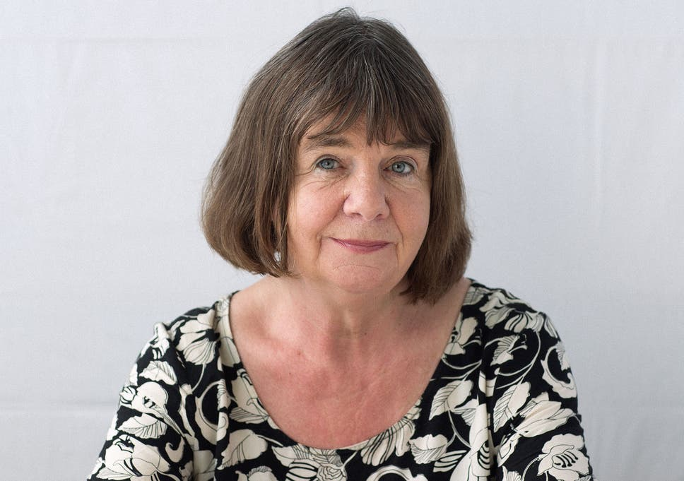 Julia Donaldson interview  The Gruffalo author on how Judi Dench and ... 07919c5770f