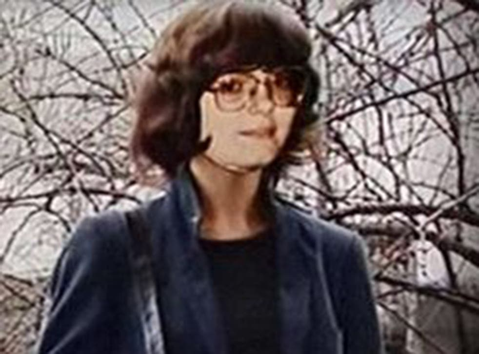 Petra Pazsitka, A woman who vanished 31 years ago and was assumed dead after a man confessed to killing her has emerged alive and well, admitting she plotted her own disappearance.