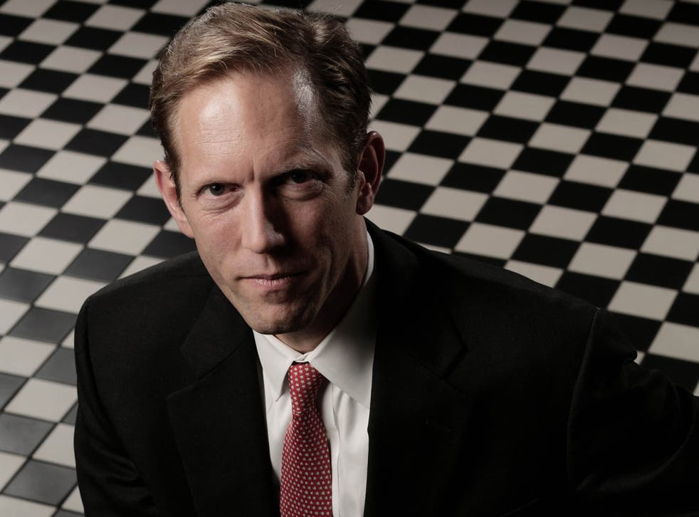 Henry Blodget has sold his Business Insider website for more than £220m