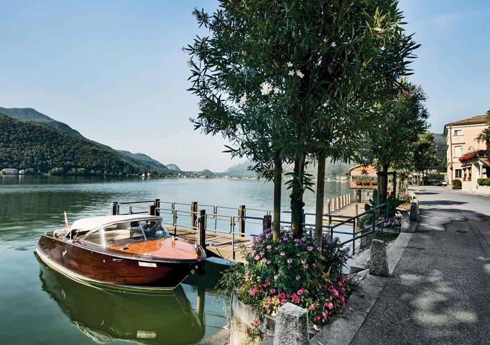 Babes Lugano