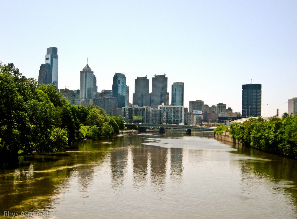 You would need an average salary of$51,500 to buy a home in Philadelphia