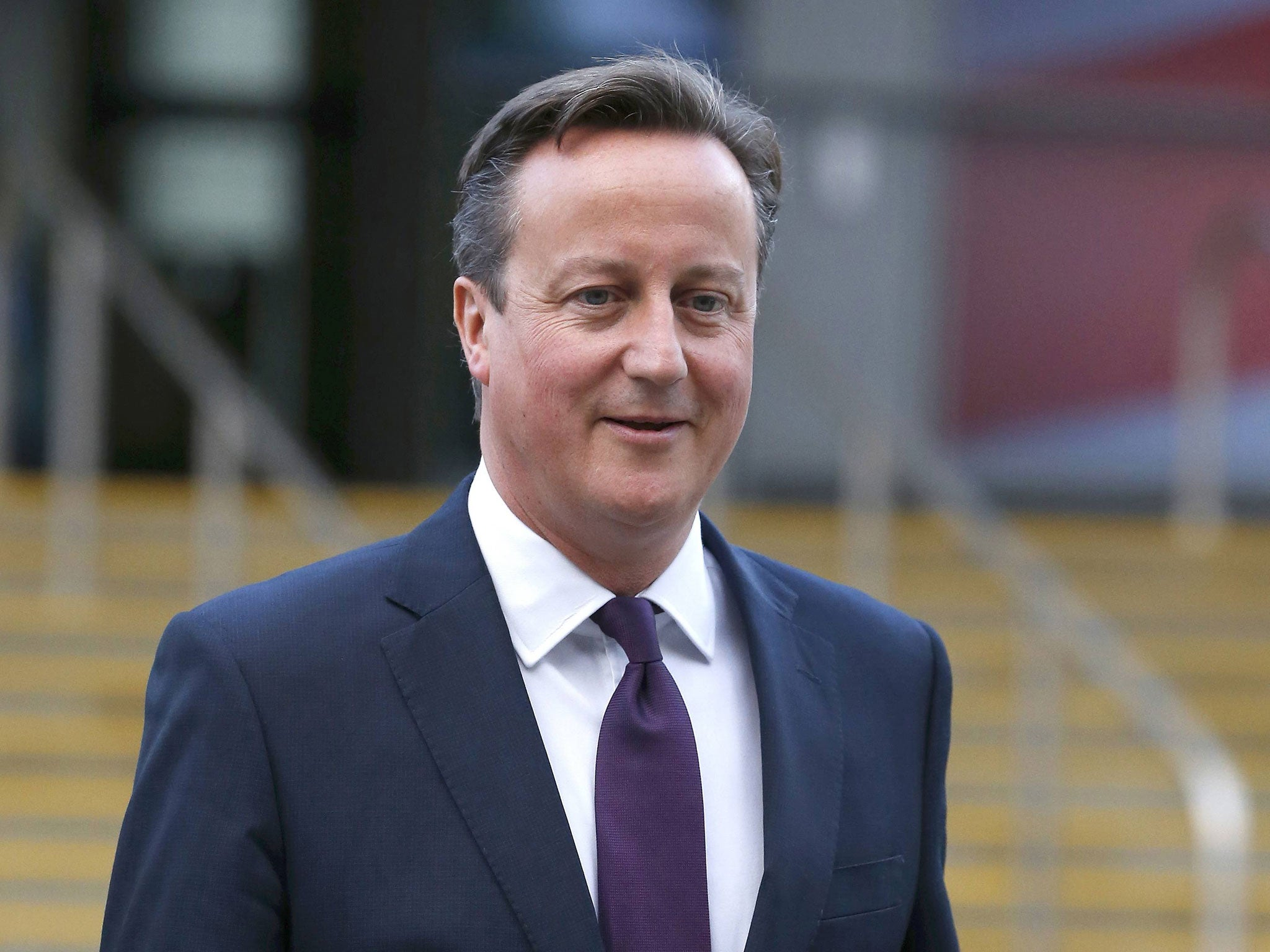 is david cameron is still thacherise Cameron's 'bromance' with obama a myth for it to meet its immigration targets while the uk was still a member of david cameron's views on.