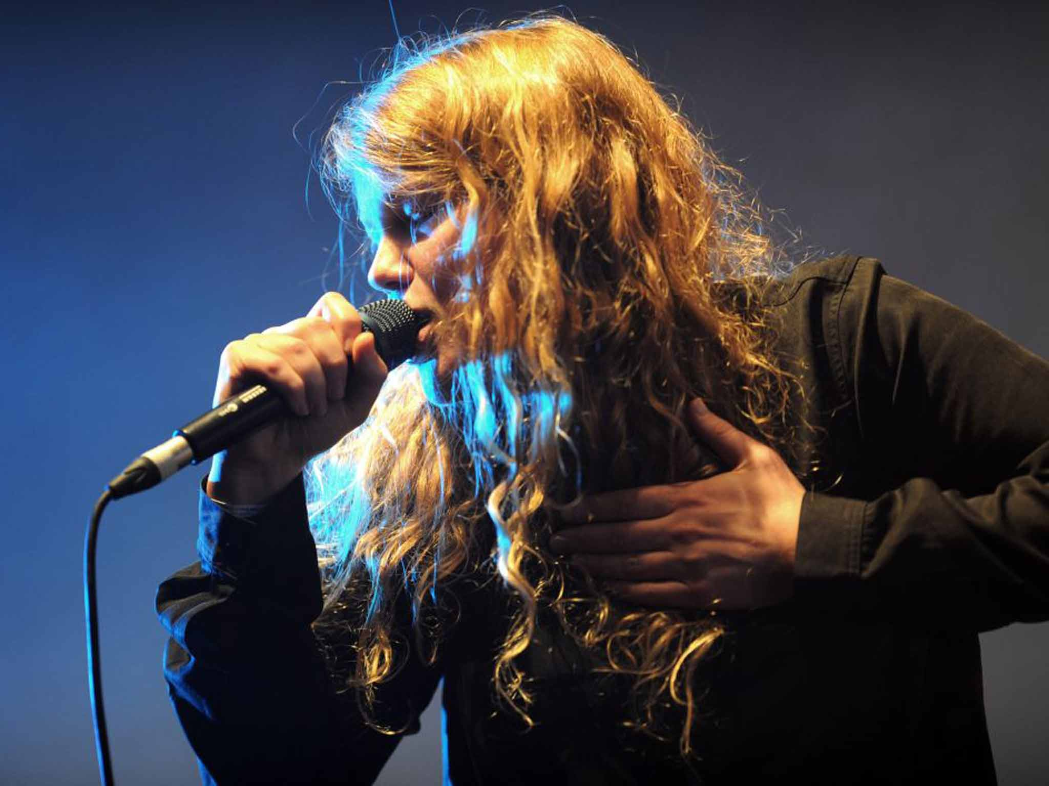 Kate Tempest review, The Book of Traps and Lessons: Poet is still a …