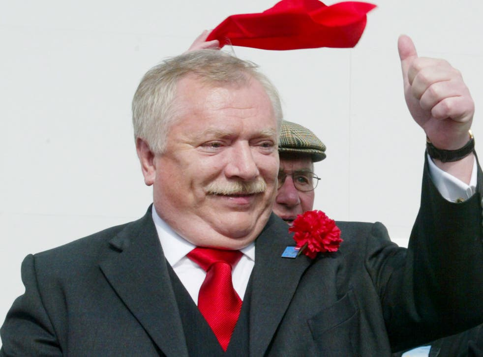 The Social Democrat party have retained the mayorship since World War Two