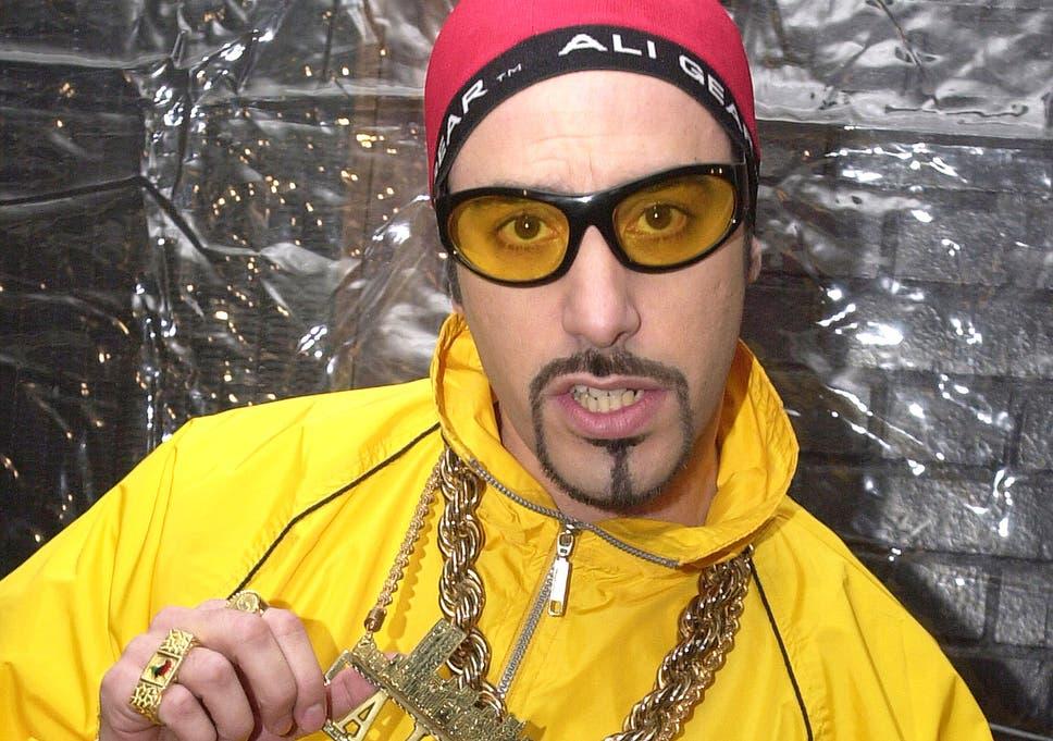 Borat er tilbage – og han støtter Donald Trump af hele sit racistiske hjerte.