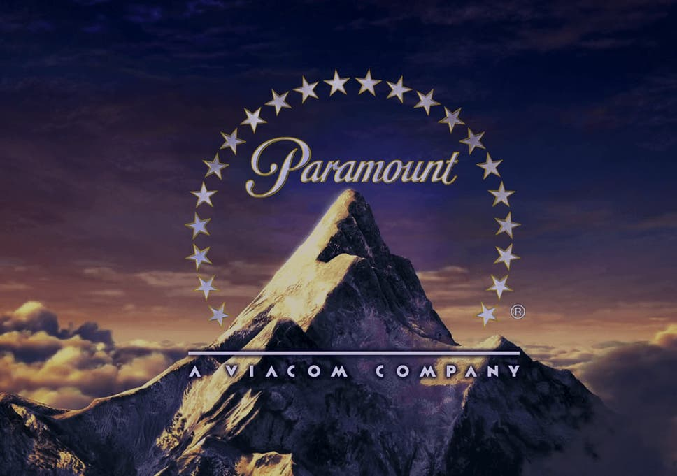 The Vault: Paramount launches YouTube channel with hundreds