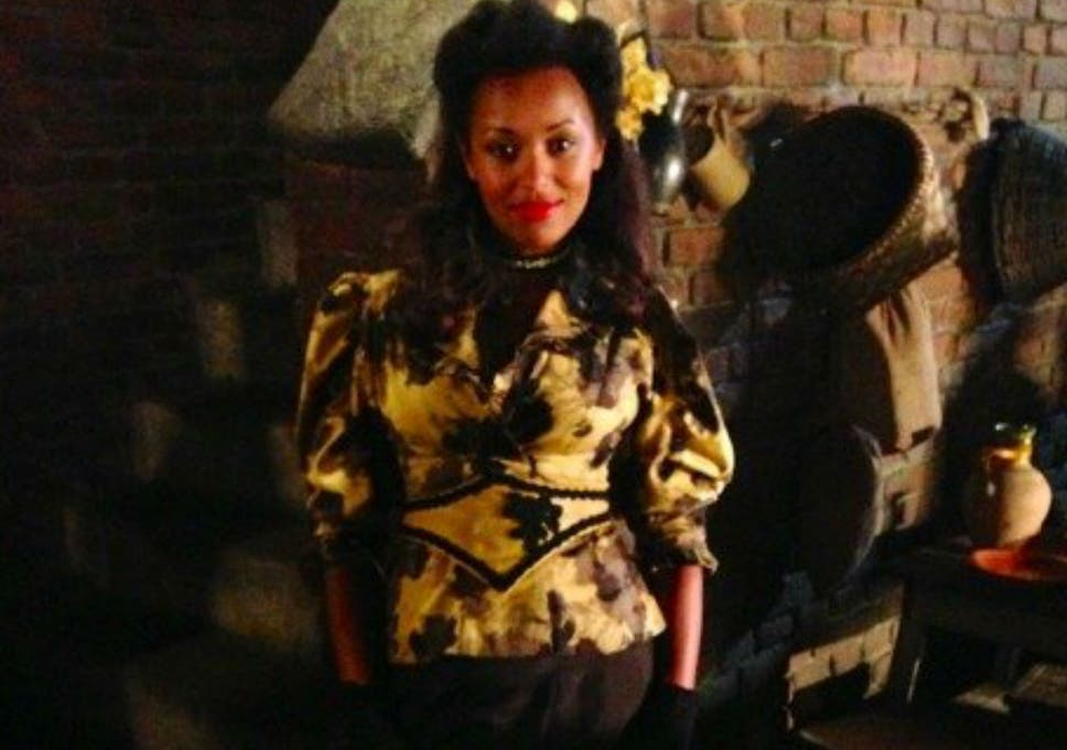Game of Thrones season 6: Melanie Liburd added to cast as Red