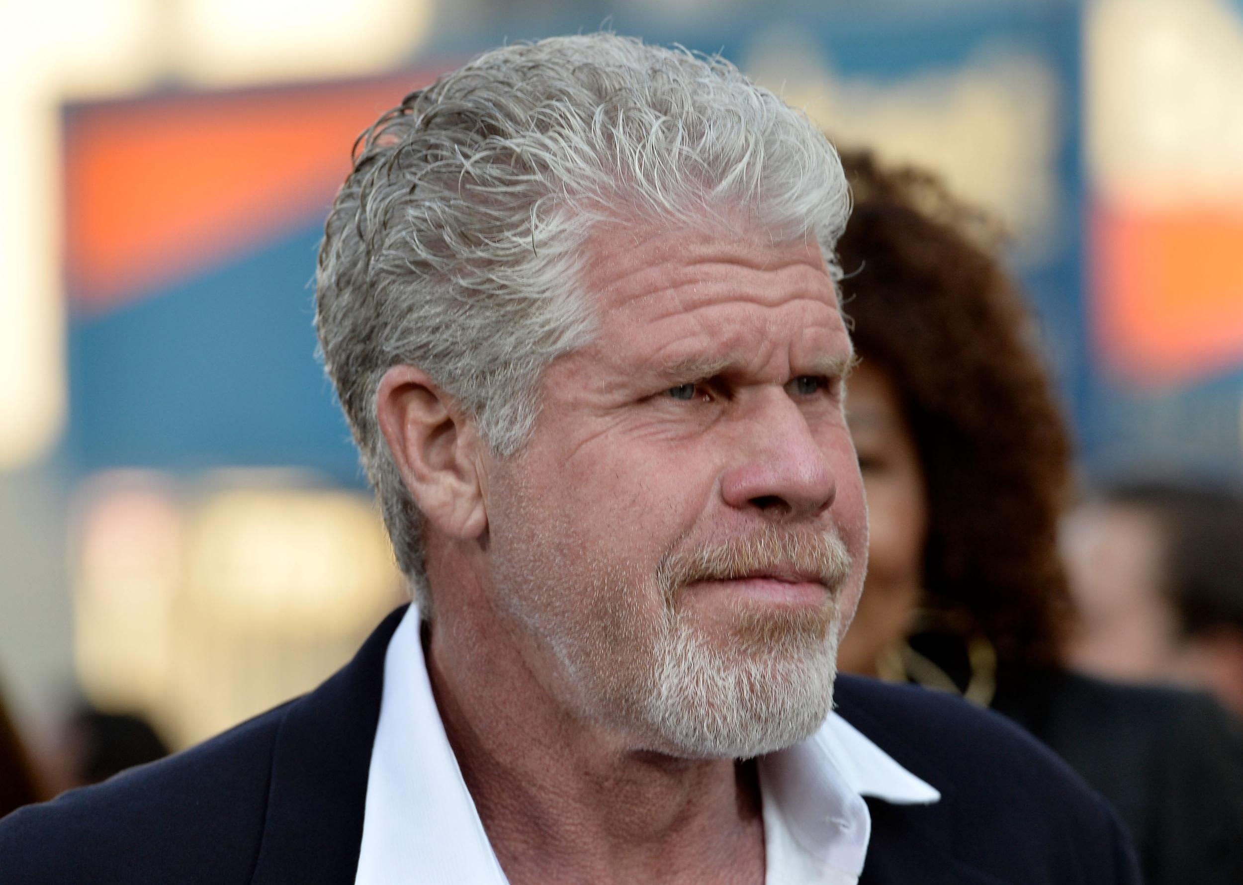 ron perlman opal stoneron perlman fallout, ron perlman voice, ron perlman height, ron perlman sons of anarchy, ron perlman batou, ron perlman payday 2, ron perlman instagram, ron perlman star wars, ron perlman 2017, ron perlman family, ron perlman wiki, ron perlman yeti, ron perlman alien 4, ron perlman opal stone, ron perlman singing, ron perlman charmed, ron perlman adventure time, ron perlman audiobooks, ron perlman new series, ron perlman easy street pdf