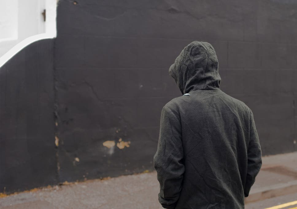 Uk Government Launches National Campaign To End Mental Health Stigma
