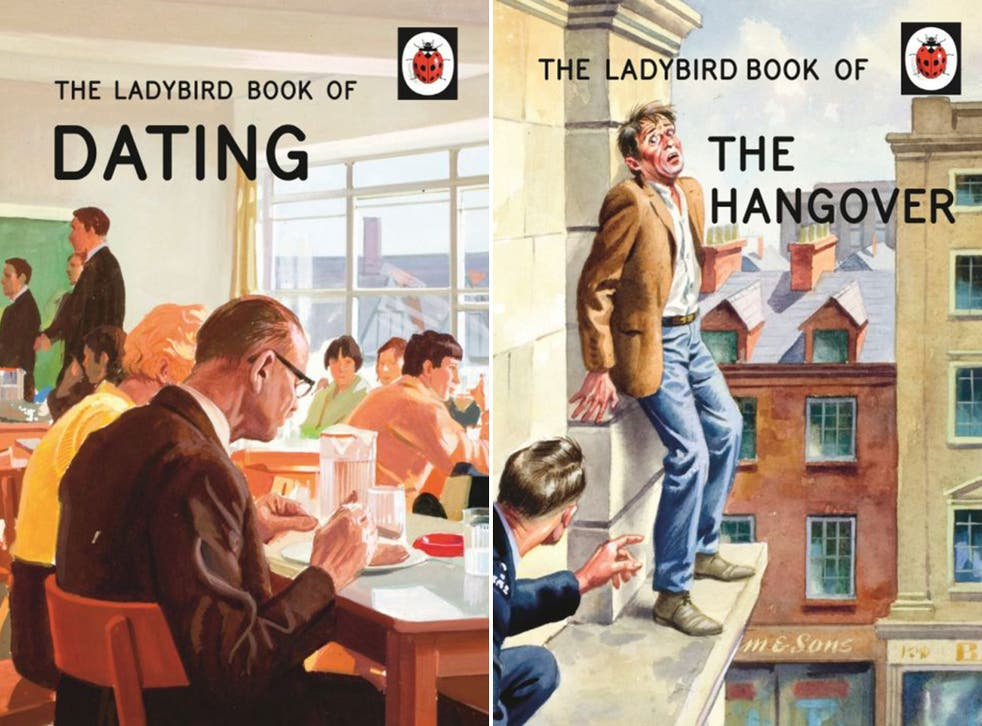 A series of eight new books will be published next month as part of Ladybird Books' centenary celebrations