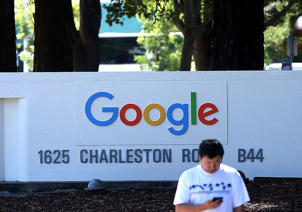 man who bought google domain name for 12 gives his reward from